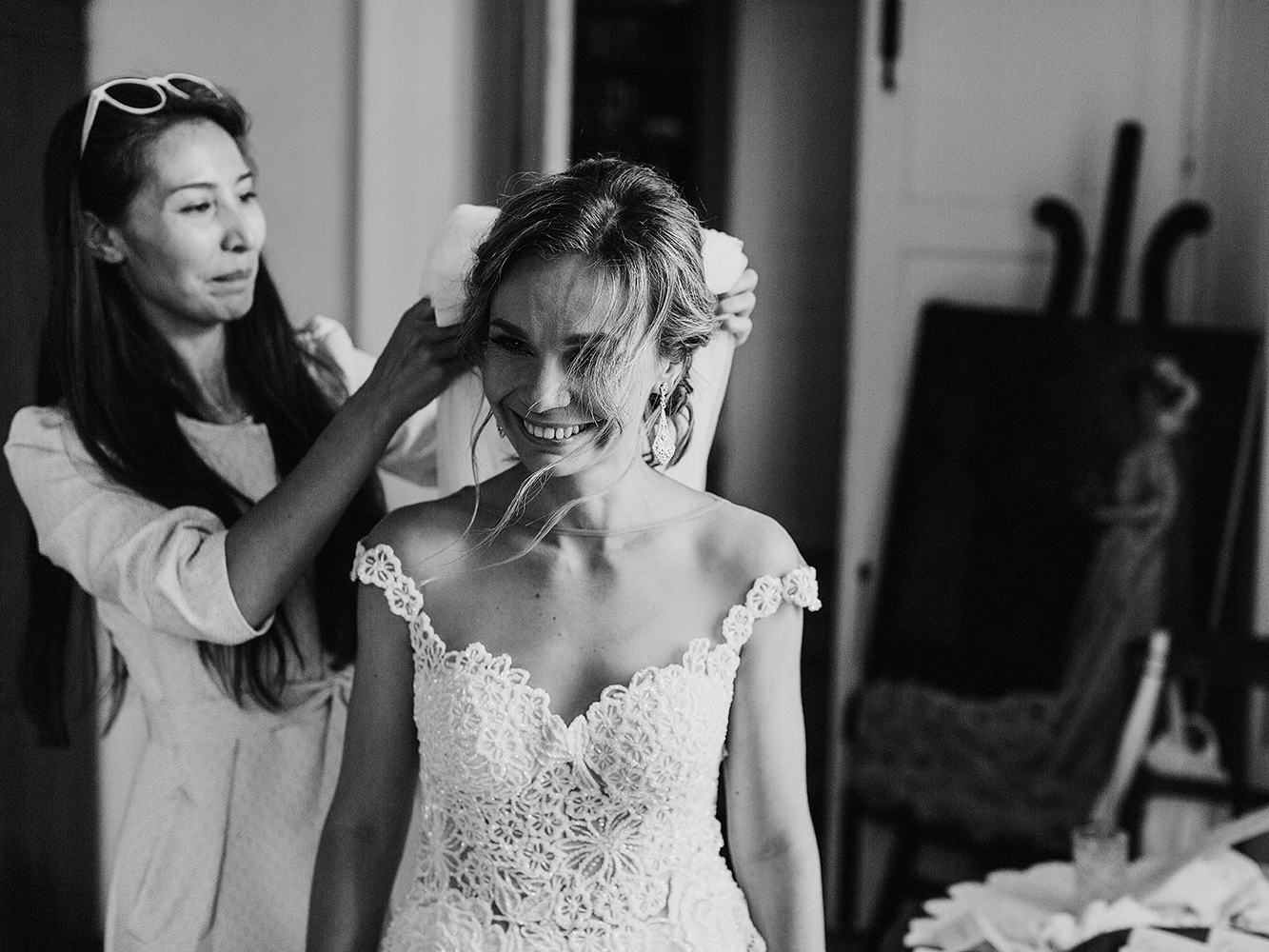 brides-wedding-preparations